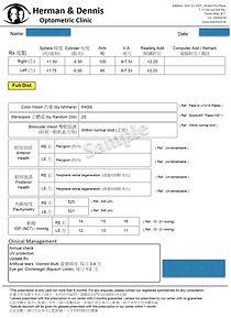 Report Sample.jpg