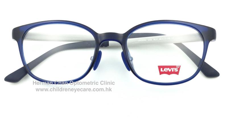 Levis 5 - 1.jpg