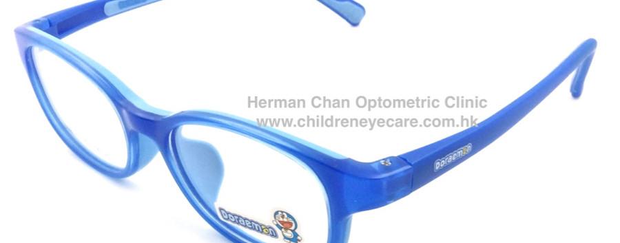 170516 Doraemon - 3.jpg