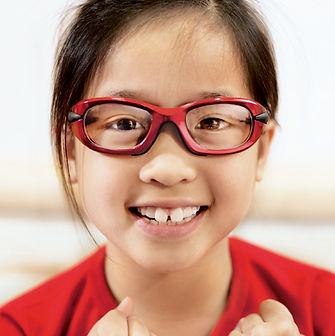 eyeguard-page_little-girl.jpg