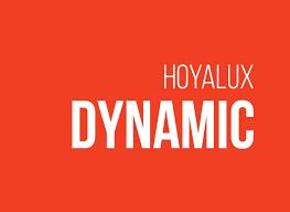 Hoya Dynamic.png