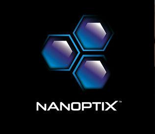 varilux-s-series-nanoptix.jpg