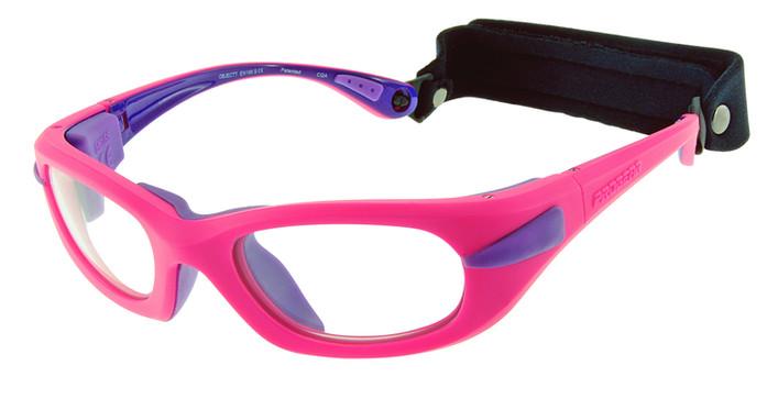 neon-pink-1.jpg