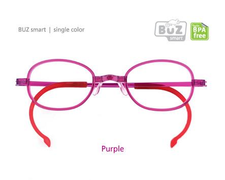 400_purple.jpg