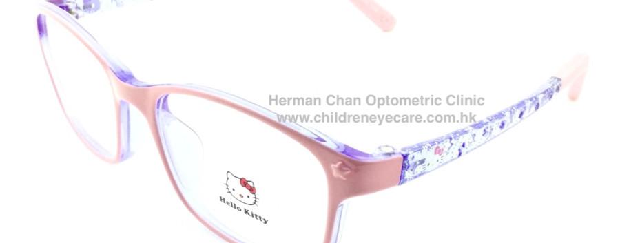Hello Kitty 1 - 5.jpg