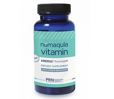 Numaqula-Vitamin.PNG