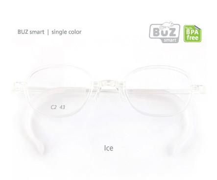 400_ice.jpg