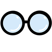 MC Lenses.PNG