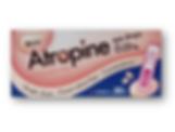 001 atropine.PNG