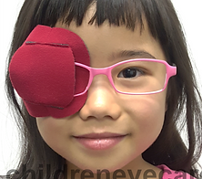 eye patch gril.png