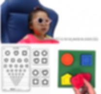 Child VA test.PNG