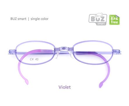 400_violet.jpg