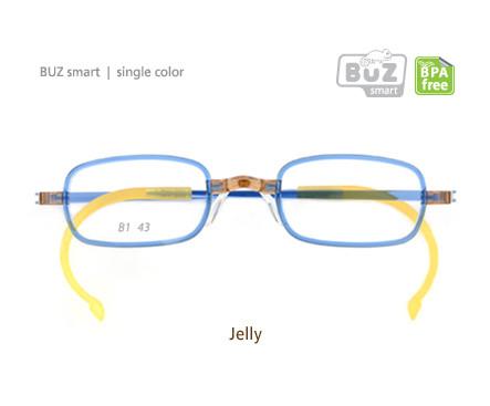 400_jelly.jpg