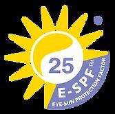 ESPF25.png