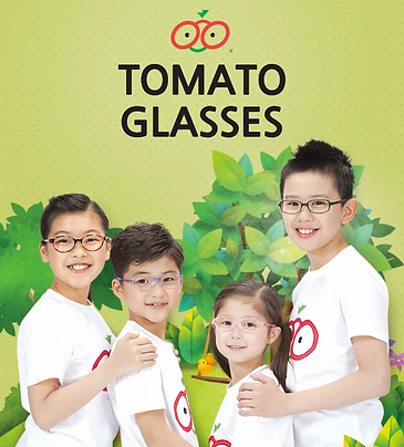 Tomoto-glasses-cover.png