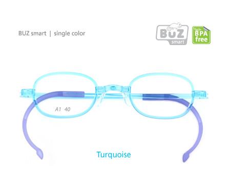 400_turquoise.jpg