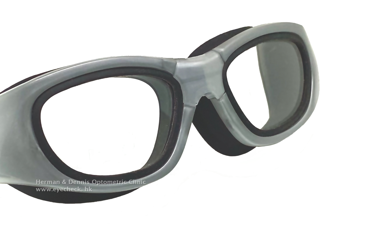 Swimming goggle 3.png