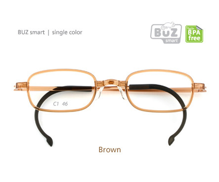 400_brown.jpg