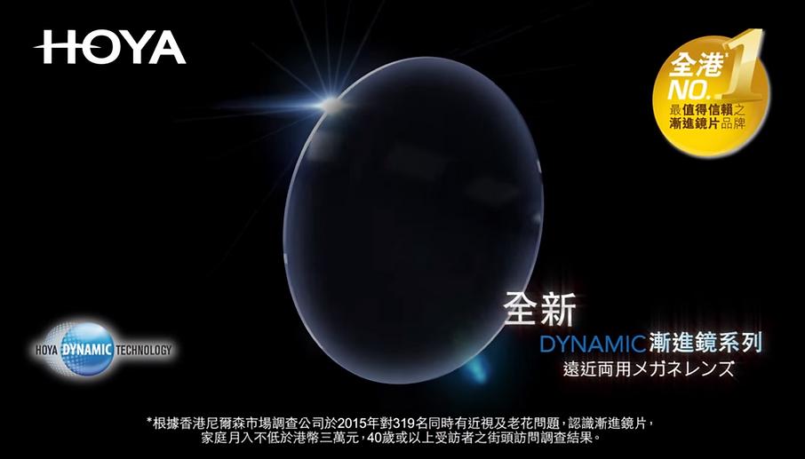 Hoya Dynamic lenses.png