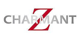 Charmant-Z-Logo-1.jpg