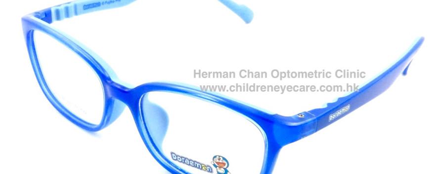 170516 Doraemon - 7.jpg