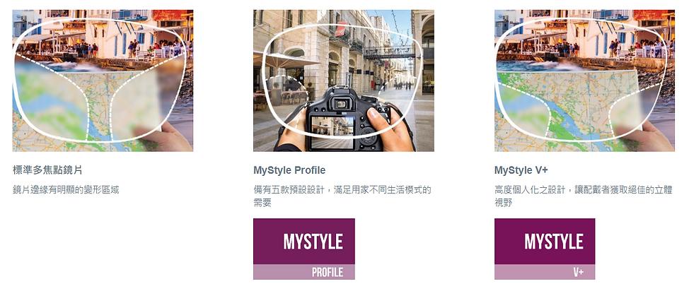 Hoya Mystyle Demo.png