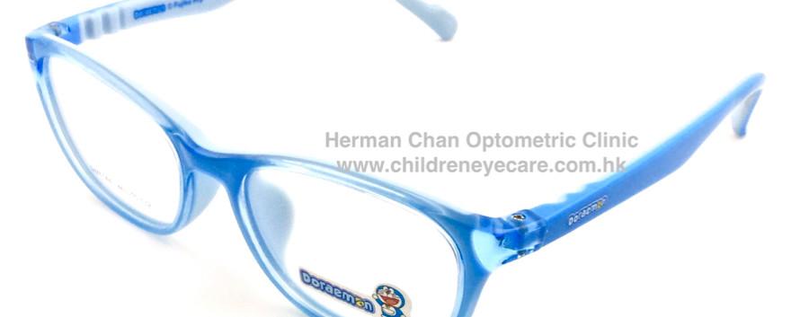170516 Doraemon - 9.jpg