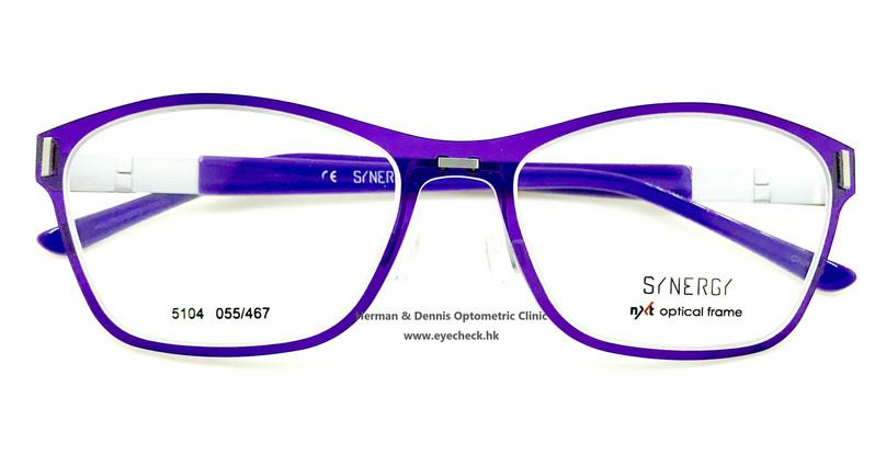 Synergy New Purple 3.jpg