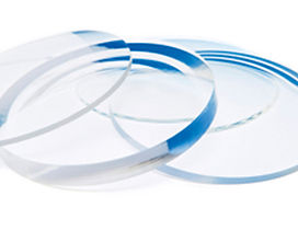 Essilor Lenses.jpg