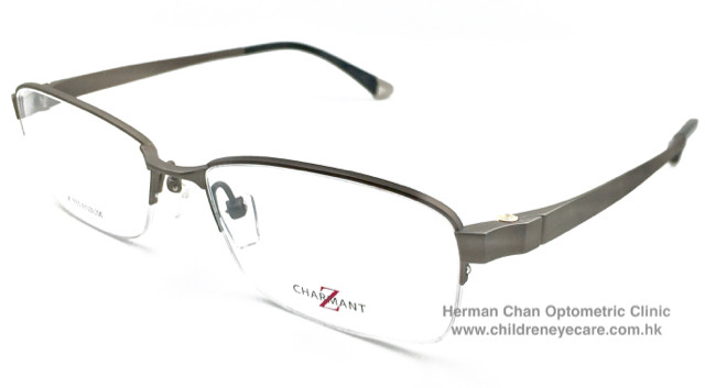 Charment-Z-4.jpg