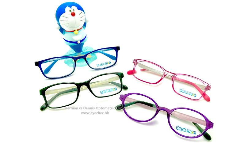 Doraemon16.jpg