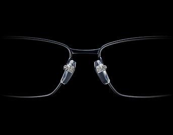 Z-titanium-nose-pad.jpg