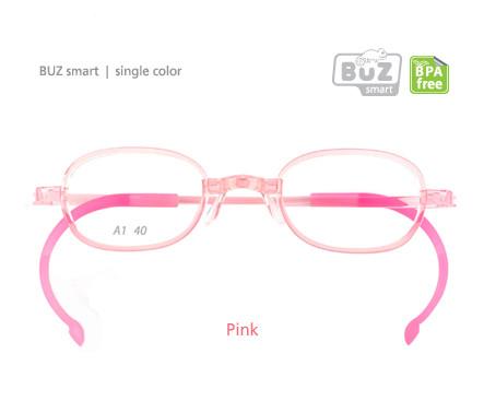 400_pink.jpg