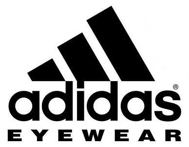Adidas-eyewear-logo-600x466.jpg