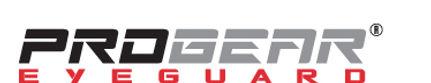Progear logo.jpg