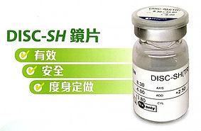 DISC-SH-600x392.jpg