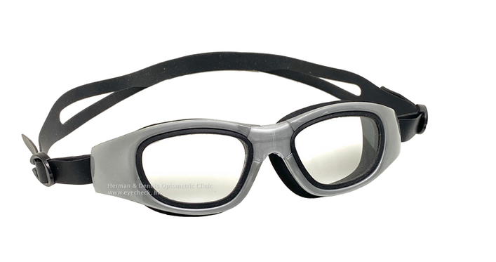 Swimming goggle 6.png