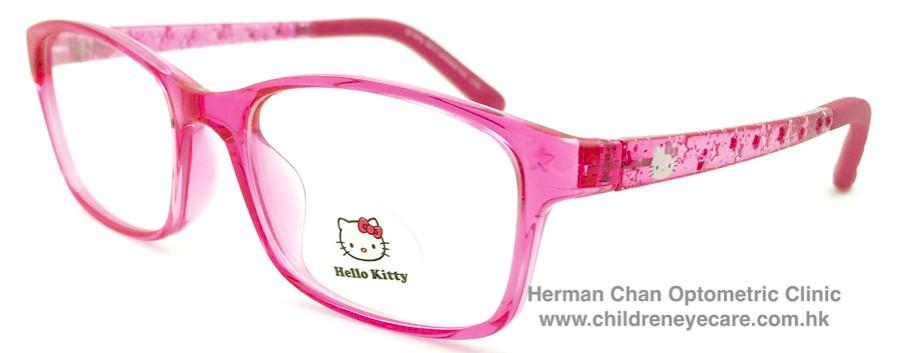Hello Kitty 8 - 5.jpg