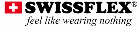swissflex-logo-2-600x130.png