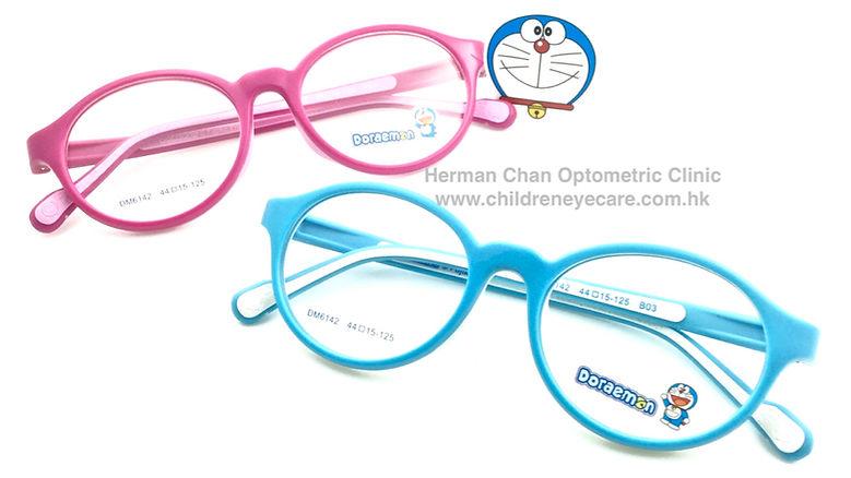 170516 Doraemon - 11.jpg