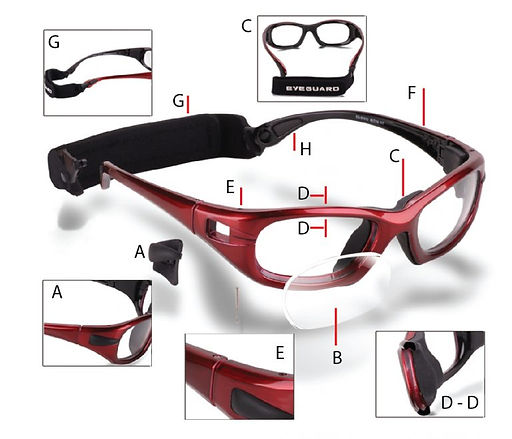 EYEGUARD-Product-Features-768x659.jpg