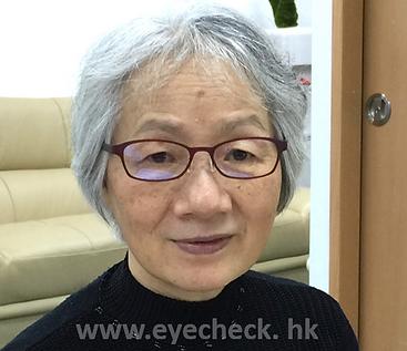 Adult eye check 1.png