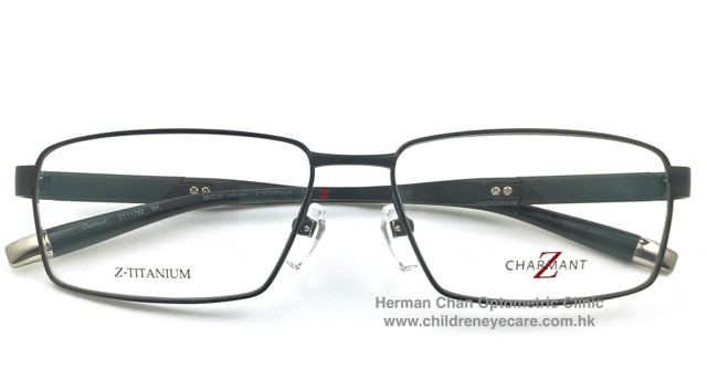 Charment-Z-5.jpg