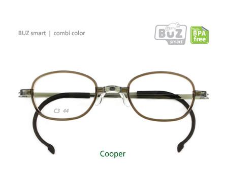 400_cooper.jpg