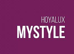 Hoya Mystyle logo.png