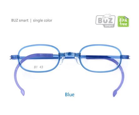 400_blue.jpg