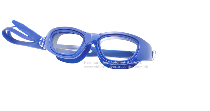 Swimming goggle 8.png