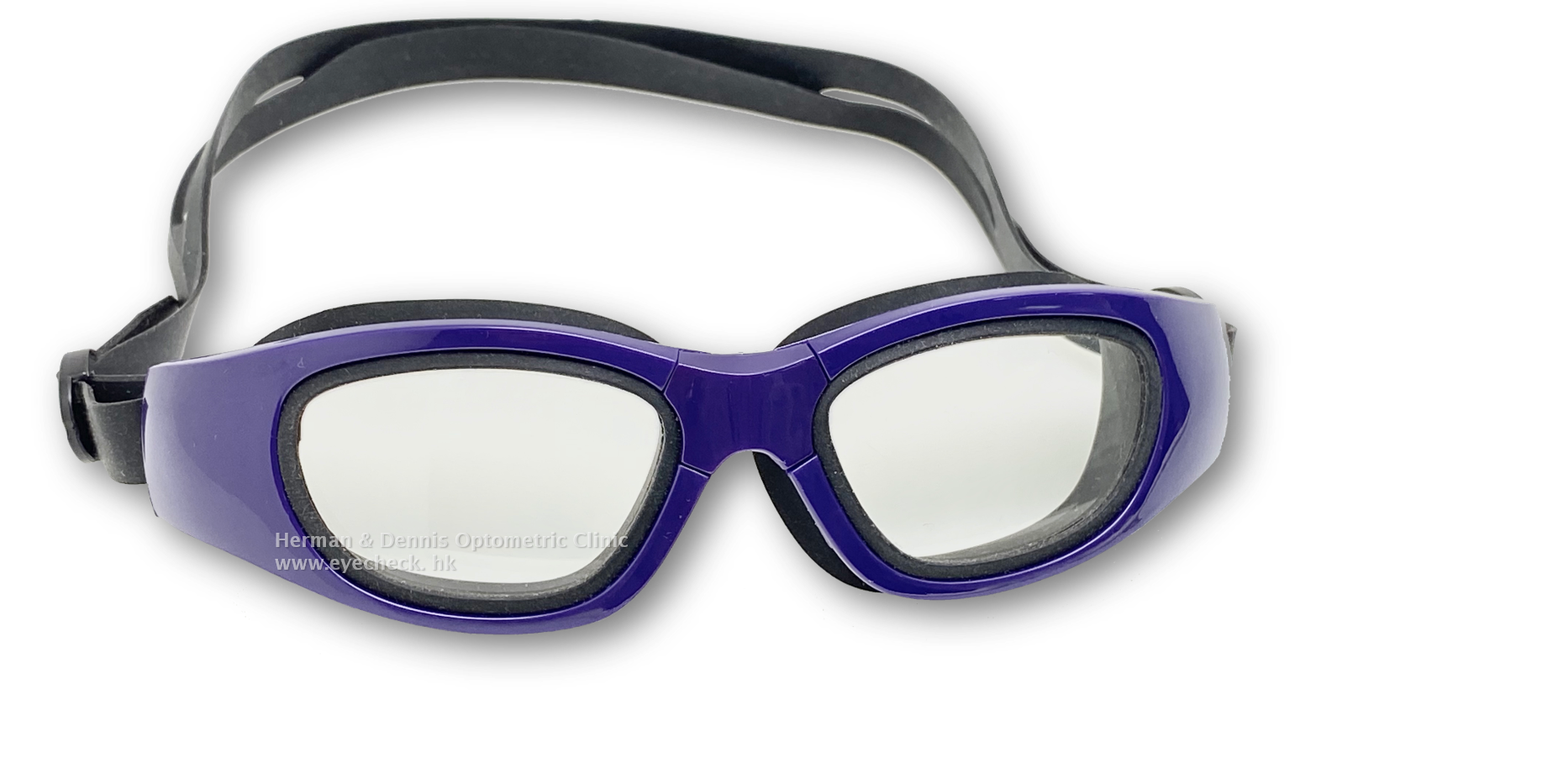 Swimming goggle 5.png