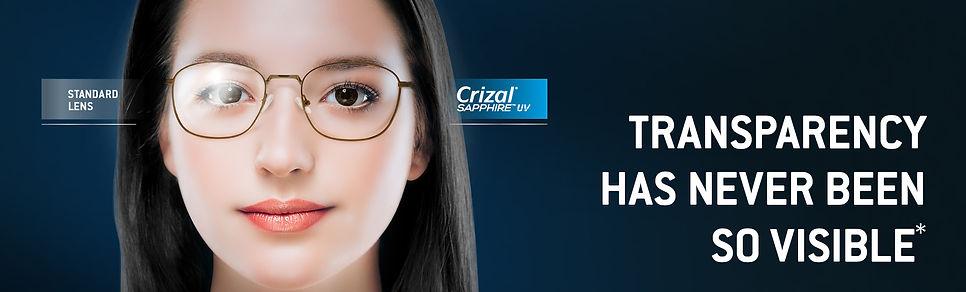 crizal-sapphire-main-banner-desktop.jpg