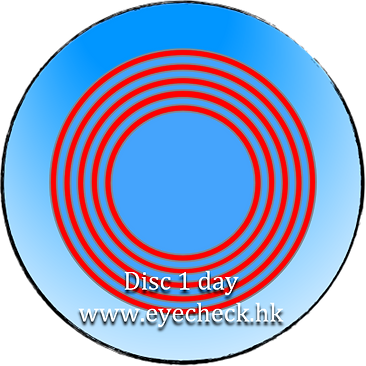 Disc 1 day.png